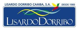 Lisardo Dorribo